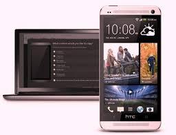 So synchronisieren Sie Fotos von HTC mit dem Computer oder Laptop