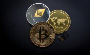 ihren Krypto-Handelsaktivitäten bei Bitcoin Trader
